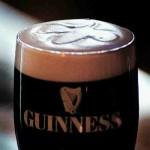 Guinness Schokoladenkuchen